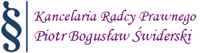 Polish commercial law